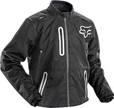 fox motocross jacket utv action magazine buyer u0027s guide cold weather riding jacket