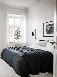 Minimalist Room Design Best 25 White Bedrooms Ideas On Pinterest White Bedroom White