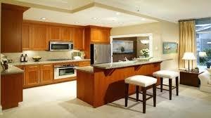 l shaped kitchen with island layout l shaped kitchen cabinet layout rootsrocks club