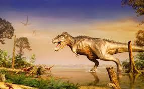 dinosaur desktop wallpaper wallpapersafari