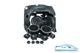audi car speakers audi a5 b8 coupe olufsen retrofit speakers subwoofer oem