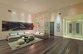 interior partitions for homes how wall partitions divide your home in harmony