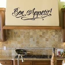 Kitchen Arts And Letters by Kitchen Wall Decals Quotes And Sayings Wallwritten Com
