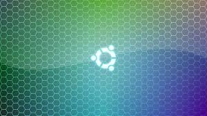 ubuntu glass wallpapers 4k ultra hd ubuntu wallpapers hd desktop backgrounds 3840x2160