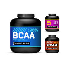 Amazon Com Pure Branched Chain Amino Acids Bcaa Powder 5 Ultimate Muscle Soreness Remedies Bsl Nutrition