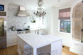 small square kitchen design ideas of well kitchensquare designs
