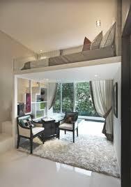 bett im wohnzimmer hausdekorationen und modernen möbeln tolles wohnzimmer bett