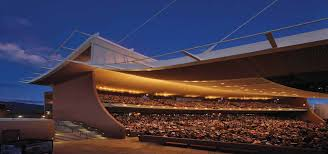 New Mexico travel link images The santa fe opera santa fe new mexico u s a must see places jpg