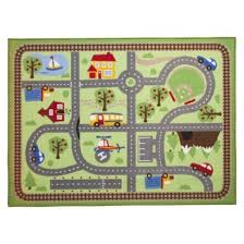 13 best play mats images on pinterest play mats kids rugs and games