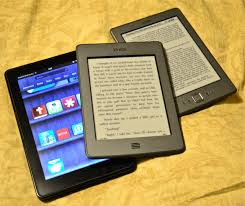 amazon kindle touch review improves a great ereader