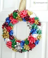 christmas bows for sale christmas bows for wreaths ation s christmas bows for wreaths for