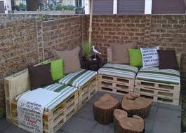 The Best Patio Furniture by Decor And Who Makes The Best Patio Furniture Image 13 Of 18