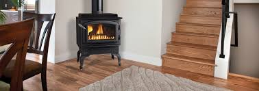 c34 gas stove gas stoves regency fireplace products