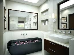 bathroom designs 2013 small modern bathrooms designs best modern bathroom design ideas