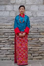 bhutan postcards from the land of the thunder dragon colours of