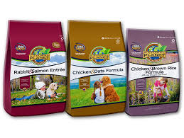natural planet pet foods organic grain free u0026 exotic proteins