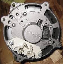 280sl alternator part number