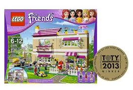 amazon stick black friday walmart black friday deal on lego friends olivia u0027s house 39 with pick
