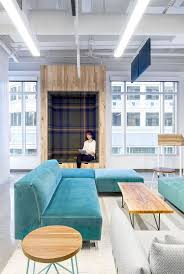 Design Office 30 Best Work Place Images On Pinterest Singapore Law And Lobbies