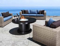 Patio Furniture Set Memorable Wicker Sectional Patio Furniture Tags Real Wicker