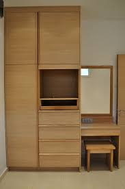 Built In Cupboard Designs For Bedrooms Built In Cabinet Designs Bedroom Built In Cabinets Design Ideas