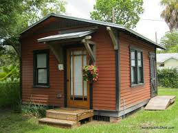 small guest house designs small prefab houses small house plans small prefab cottage tiny house designs with traditional