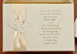 wedding invitations gold gold wedding invitations with glamorous touch registaz