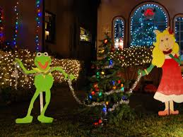 Pleasanton Christmas Lights Https Cdn Vox Cdn Com Thumbor Ip37bj8y4jkjlntdbm