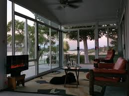 adding a second story sunroom in lake elsinore ca sunboss