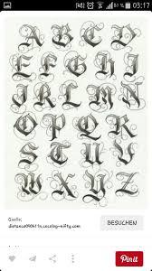 schrift design schrift schrift calligraphy fonts and