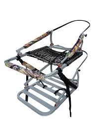 the apache x stand
