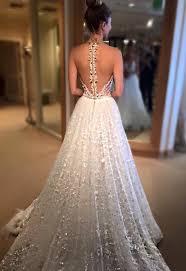 beautiful wedding dresses best 25 stunning wedding dresses ideas on lace