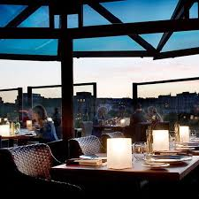 Design Ideas For Cordless Table L 8 Best Top Lighting Ideas For Restaurants Images On Pinterest