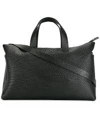 Verkaufen Kaufen Marsèll U0027vitava U0027 Reisetasche Herren Taschen Reisetaschen Marsell