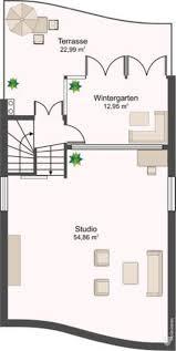 cosy single family villa in vienna austria for sale on jamesedition