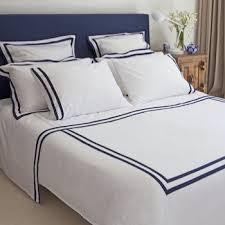 Double Bed Duvet Size Duvet Cover