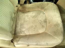 Best Upholstery Cleaner For Car Seats Steam Cleaning Dirty Car Seats Car U0026 Auto Detailing