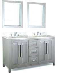 60 Inch Vanity Top Single Sink 60 Inch Vanity Top Single Sink Inch Bathroom Vanity Single Sink