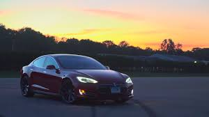 tesla model s tesla model s p85d earns top road test score consumer reports