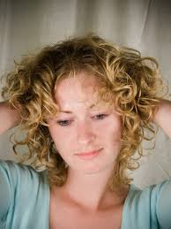 hairstyles for front cowlicks hairstyles with cowlicks leaftv