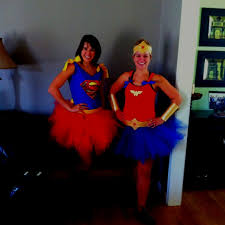 Female Superhero Costume Ideas Halloween Homemade Superhero Costumes Google Halloween