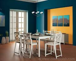 143 best asian paint images on pinterest asian paints wall