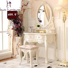 dressers for makeup makeup desk with mirror luxury style dresser makeup