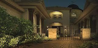 Electric Landscape Lights Landscape Lighting Outdoor Led Licensed Electrical Contractors