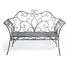 Wrought Iron Benches For Sale 220 Best Wrought Iron Furniture Images On Pinterest Wrought Iron