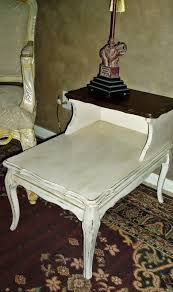 faux painting furniture vintage french country cream aged