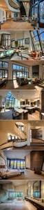 Designer Home Interiors Utah by Best 25 Resort Interior Ideas Only On Pinterest Bamboo