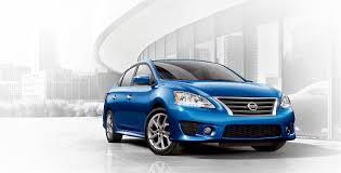 nissan sylphy 2014 nissan sylphy motioncars motioncars