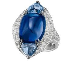jewelry rings sapphire images 176 best sapphire images rings jewel and jewelery jpg