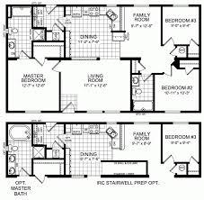bedroom 3 bedroom floor plan with dimensions 3 bedroom floor plan